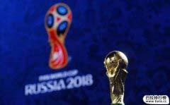 2018世界杯十大足坛新星,排名第一的应该是这位