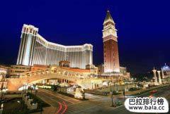 全世界最昂贵的建筑,十大最贵建筑排名榜