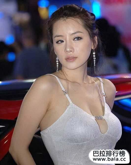 2018舞曲排行榜_2018抖音最火的中文歌曲有哪些 好听的抖音英文歌曲排行
