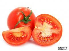 美国《时代》杂志:十大最健康食品排行榜