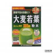 日本最火的保健品前十名,值得信赖的品牌