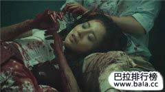 韩国的最恐怖电影排行榜前十名
