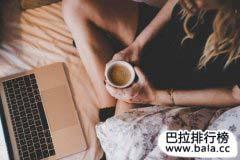 中国十大热门高薪职业排行榜前十名