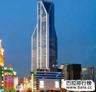 中国现代最美十大奢侈建筑