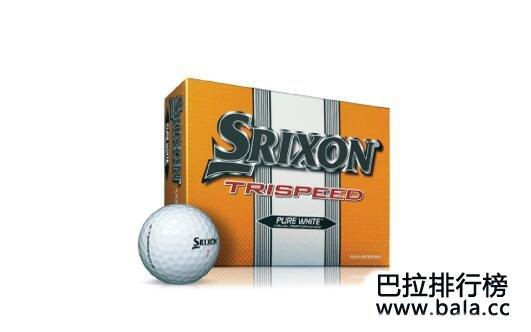 高尔夫球具排行榜_世界十大顶级高尔夫球具排行榜_巴拉排行榜