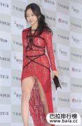 韩国+r级女演员颜值排行榜前十位