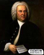 现代世界著名十大作曲家,作曲家谁最厉害?