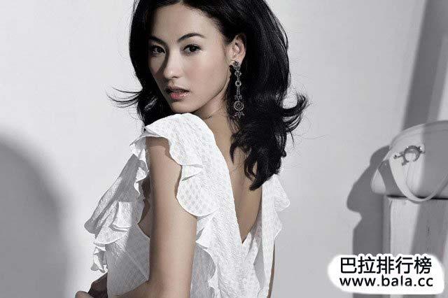 最漂亮的女明星_韩国最漂亮的女明星排行,韩国最美女星美不可挡 5