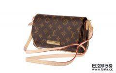 国际一线品牌包包排名,奢侈品钱包女士排行榜