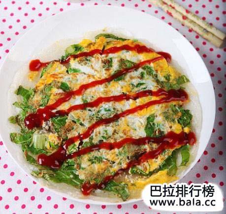 台湾的美食的作文图片