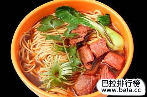 台湾比较贵的美食_台湾必吃美食_台湾夜市美食