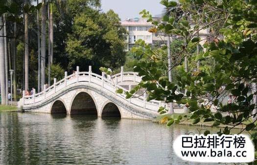 南宁旅游景点大全集图片