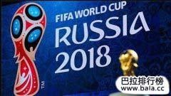 最经典的世界杯歌曲,世界杯十大经典主题曲