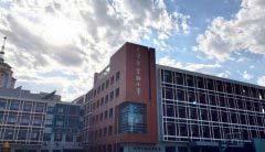 2018天津最好十大小学排行榜