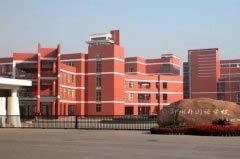 河南省十大名牌高中排名