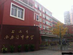 上海市民办学校排名,从小学到高中!