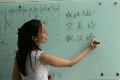 世界上最广泛的10种语言,哪种语言最流行?
