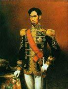 世界史上公认十大帝王