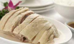 南京最好吃的十大盐水鸭,哪家盐水鸭最正宗?