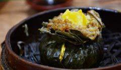 南京十大最好吃的牛肉锅贴
