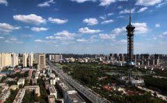 中国最富十大省会gdp排行榜