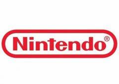世界十大著名的游戏公司排名榜