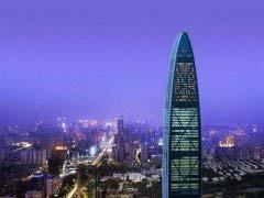 世界十大著名的建筑设计公司排名