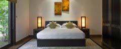斯里兰卡值得入住的十大度假酒店