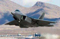 世界十大顶级战斗机排名 美国F-22获得第一!