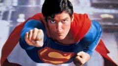 DC最强十大超级英雄排名,超人第一当之无愧!