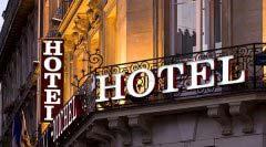 世界十大顶级的酒店管理学校