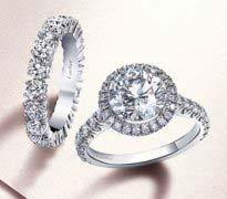 世界十大顶级奢侈品珠宝品牌