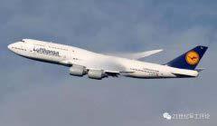 全球十大最长飞机排行榜 空中客车A380仅排第五