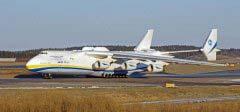 世界十大客机大小排名,十大飞机排行榜