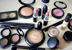 国际十大知名品牌化妆品,女人最喜欢的10大品牌