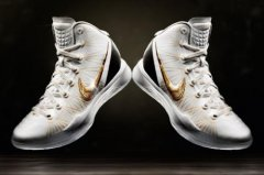 篮球鞋哪个品牌好?推荐十大性价比篮球鞋
