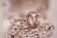 最奢华的专业——珠宝设计专业大学排名