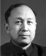 中国近代最伟大的20位科学家,钱学森榜单第一名