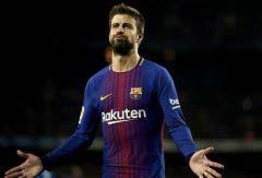 西班牙十大足球明星,劳尔最有钱排第一!