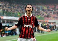 十大最帅足球明星排行榜,C罗只排第三!