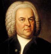 """世界十大著名音乐家,音乐之父""""巴赫""""排第一"""