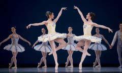 世界著名的十种舞蹈,骑马舞也上流行榜单!