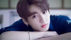 韩国十大颜值男歌手,谁是韩国第一美男?