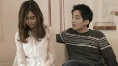 盘点十大韩国伦理片,女主角都是高颜值