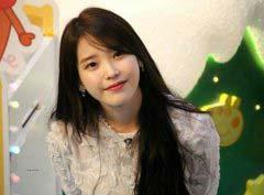 韩国歌手排行榜前十名,鸟叔带你一起跳骑马舞