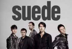 最受欢迎的欧美十大摇滚乐队