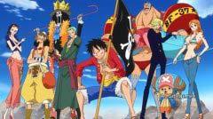日本动漫电影排行榜前十名