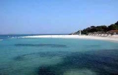 广东十大最美海滩排名,广东哪里的海滩最美?