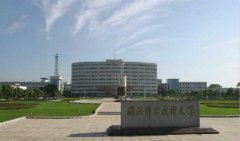 湖南省大学排名2018最新排名10强