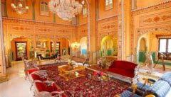 盘点十大世界之最酒店,最贵的酒店住一晚上要